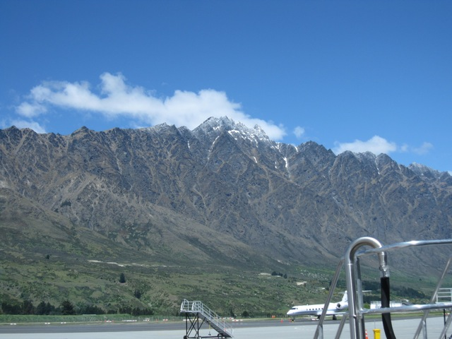 ZQN_Remarkables