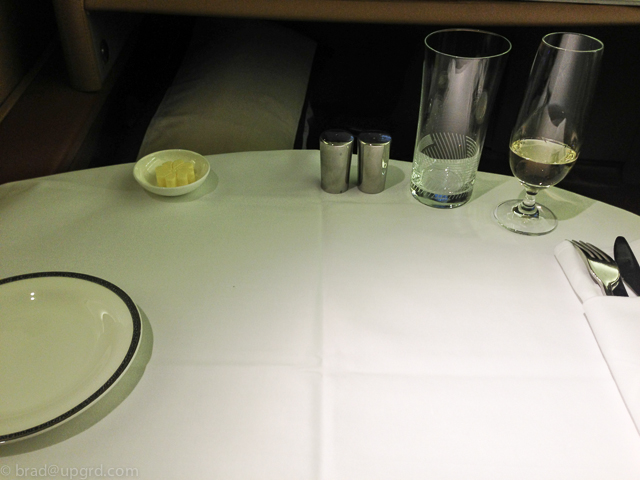 singapore-first-class-icn-sin-setting
