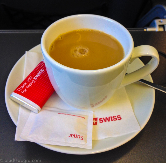 swiss-tea