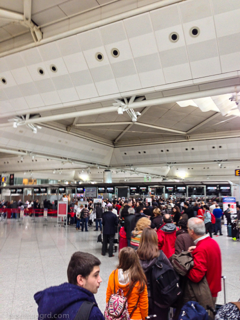 turkish-to-houston-check-in-line