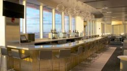 Giveaway Time! Two Free United Lounge Passes