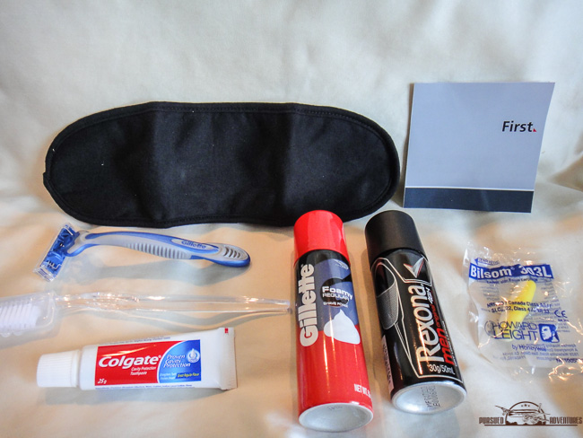 qantas-first-amenities-01775