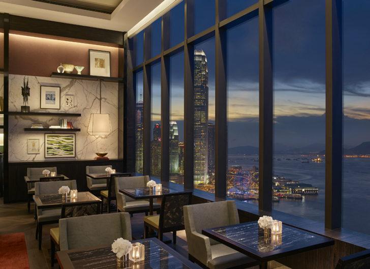 Grand Club Lounge - Magic Hour(1MB)