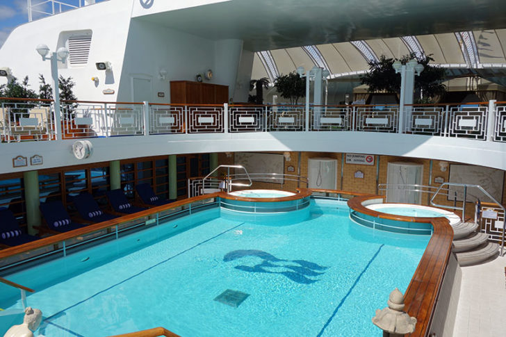 Princess Cruises 15