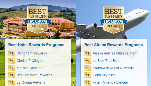 Why American Airlines Frequent Flyer Program Is The Worst