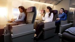 United Announces New Premium Economy Product: Premium Plus