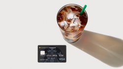 Buying Coffee with the Starbucks Credit Card Is a Really Bad Idea